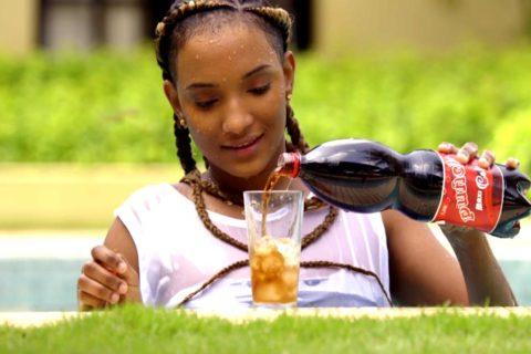 Punch : La boisson 100% sénégalaise